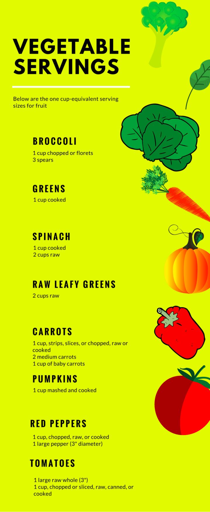 vegetables-1.png
