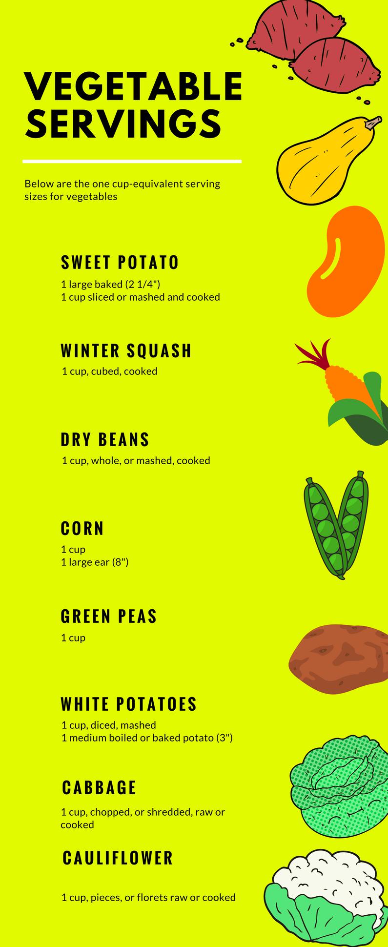vegetables-2.png